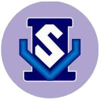 saurasjtra university result